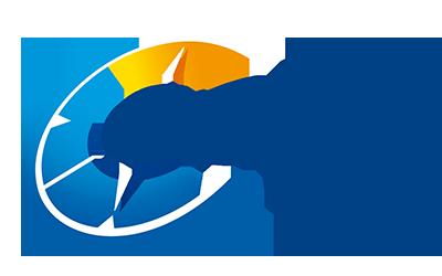 ANWB - Gragereview autobedrijf Morren barneveld