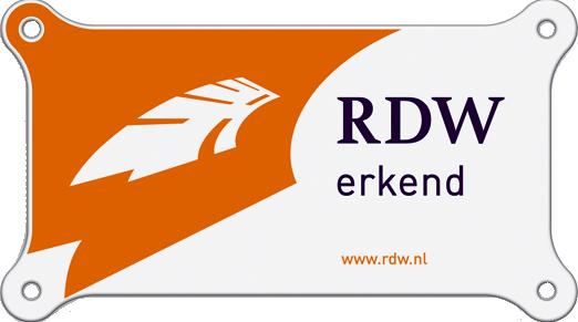 Autobedrijf Barneveld Morren RDW
